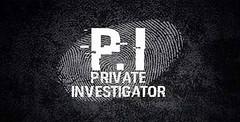 Ohio private investigator (priorityinvestigation) Tags: ohio investigators ohioprivateinvestigator