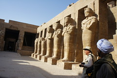 DSC02884 (Kodak Agfa) Tags: africa history buildings egypt middleeast temples karnak luxor mideast ancientegypt karnaktemplecomplex