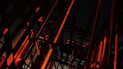 Expanses (DeeAshley) Tags: summer usa art texture digital canon landscape photography us photo dallas google interesting flickr pretty texas foto view unitedstates image unique tx perspective creative paisaje pointofview artsy urbanexploration northamerica jpg variety fortworth interesante digitalphotography eeuu northtexas 2015 metroplex fotografía flickstackr gogoloopie deeashley dionneashley dionnehartnett