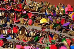 """Together forever""- DSC_11632015_02_26_4410-Ronei Brognoli (Ronei Brognoli) Tags: love brasil amor padlock riograndedosul gramado coleção serragaúcha togetherforever cadeados gramadocity lovepadlock roneibrognoli fontedoamoreterno eternallovefountain"