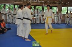 Judo0193