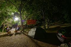 Kemping w Orašac | Orašac Camping