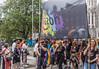 DUBLIN PRIDE 2015 [ AMAZON STAFF WERE THERE - WERE YOU? ]-106284