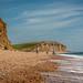 Jurassic Coast, Dorset-2