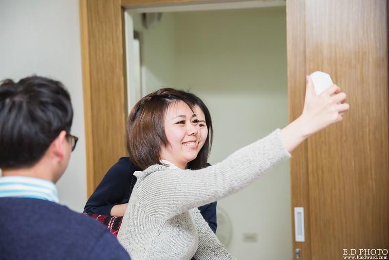 榮學&靖閔-精選-0007