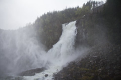 RelaxedPace22596_7D6733 (relaxedpace.com) Tags: norway 7d 2015 mikehedge rpbest