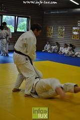 Judo0103