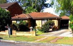 15 Karthena Crescent, Hawks Nest NSW