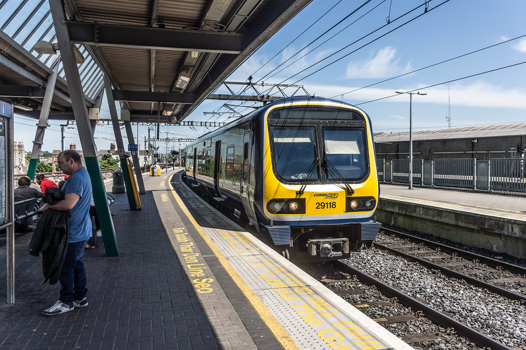 Connolly Railway Station [June 2015]-106272