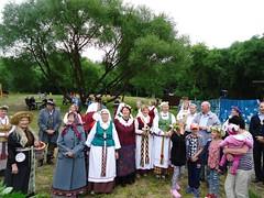 2015-jonines-zirmunai_070