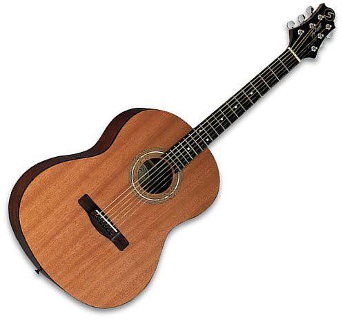 acoustic guitar research paper In a 2012 study conducted in berlin, researchers scanned the brains of 12 pairs of guitarists, all of whom were asked to play the same piece of music according to researchers at vanderbilt university, get a better grasp of a song by looking at someone playing it rather than reading the notes on paper.