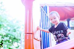 KUN_9036 () Tags: baby kids children nikon child g happiness telephoto kawaii  f28 vr extendedfamily 70200mm  littleboys  playinggame lovefamily 7020028  q   d3s   nikonafsnikkor70200mmf28gedvrii 2015201507