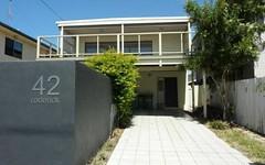 42 Roderick Street, Moffat Beach QLD
