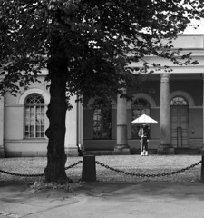 2015_July-7th_Helsinki_Agiflex-Agilux_013 (Tatu Korhonen) Tags: helsinki agilux 3575mm agiflexi