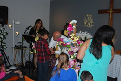 "MISSION-Easter 2015 (60) • <a style=""font-size:0.8em;"" href=""http://www.flickr.com/photos/132991857@N08/19582153826/"" target=""_blank"">View on Flickr</a>"