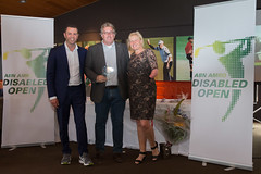 ABN AMRO Disabled Golf Tournament 2015-157.jpg (ABN AMRO NV) Tags: golf tournament abnamro ngf burggolf klmopen manueldelossantos disabledgolf