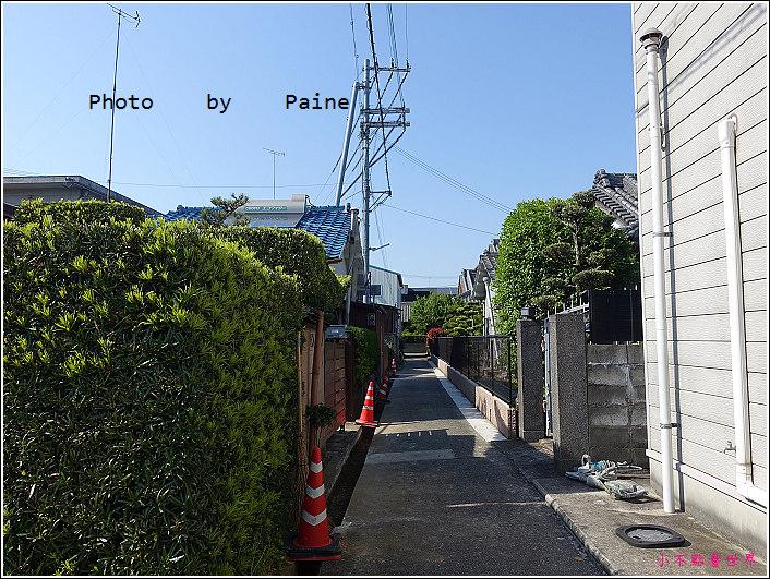 和歌山伊太祈曾站 (5).JPG