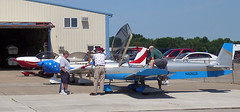 fly-in-june1