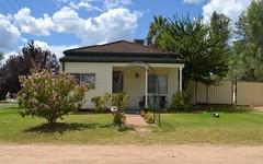 86 Long Street, Warialda NSW