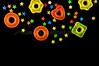 129happy year (Fotograf nunta Constanta - Servicii foto si video ) Tags: christmasornaments productphotography forchristmas christmasbackground decorationsdenoel magicchristmas fotografieprodus magiedenoel craciunmagic magischesweihnachten ornamentedecraciun weihnachtsverzierungen noelfond weihnachtenhintergrund