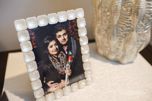 ACSabita&Adil-wedding-HL-HD-0005