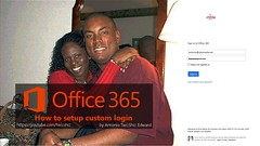 office365-4-business-login3 (Antonio TwizShiz Edward) Tags: windows for office azure business edward skype microsoft anthony outlook 365 custom antonio 27 brand lowry branding sharepoint login lync camstudio labanex outlookcom 20150725