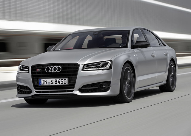 pictures auto cars car images plus wallpapers audi s8