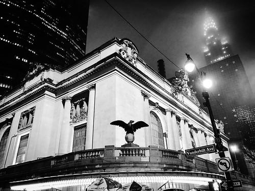 中央車站, 大中央車站, 曼哈頓, 紐約, 紐約市, 美國, 美利堅合眾國, Grand Central Terminal, GCT, Grand Central Station, Manhattan, New York, New York City, United States of America, United States, America, The States, USA, US