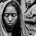 Photographer: Raghu Rai