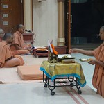 197th Vachanamrut Jayanti (8)
