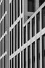 Rectangle Paradise (B.enn) Tags: brussel bruss bruxelles architectuur architecture street buildings perspective