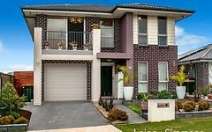 20 Bulada Street, Bungarribee NSW
