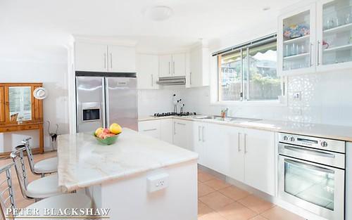 12 Beard Street, Karabar NSW 2620