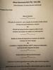 IMG_0969 (JRErickson) Tags: culinary culinaryarts eus france restaurant