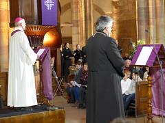 L1280670 (AlsaceCatho) Tags: protestant catholique reforme anniversaire