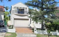 19 Blackbutt Avenue, Lugarno NSW
