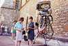 20160718_Endeavour_S4E2_NewCollege_Hexar_Colorplus_018_web (Bossnas) Tags: 2016 35mm c41 colorplus endeavour film filming hexar kodak newcollege oxford pakon
