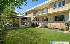 5/25 Beech Street, Evans Head NSW