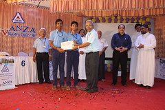 "Avanza Master Quiz '16 Grand Finale • <a style=""font-size:0.8em;"" href=""http://www.flickr.com/photos/98005749@N06/31656479505/"" target=""_blank"">View on Flickr</a>"