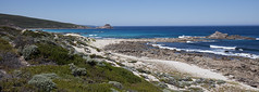 Eagle Bay_Dunsborough_Western Australia_5957