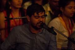 Meher Music Night