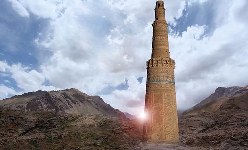 "Torres legendarias / Faros, minaretes, campanarios, rascacielos • <a style=""font-size:0.8em;"" href=""http://www.flickr.com/photos/30735181@N00/31722255603/"" target=""_blank"">View on Flickr</a>"