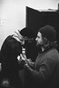 Backstage with Vanna in Paris (07/12/2016 (Nathan Dobbelaere Photography) Tags: beartooth laboulenoir paris vanna backstage nathan dobbelaere music hardcore punk metal concert live gig sacre coeur