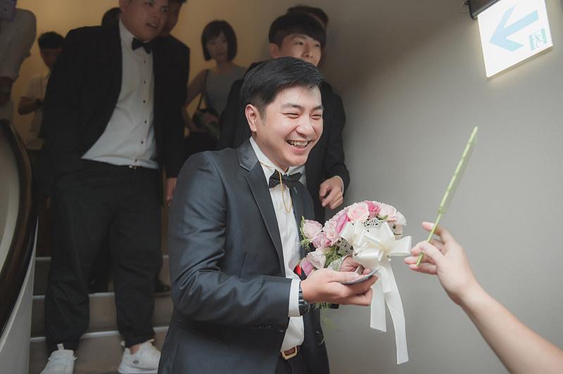 [婚攝]嘉澤 & 薰儀 / 非常棧婚禮會館