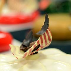 #marioragona www.marioragona.com #gelatomasterschool #pavonitalia #pastry #mousse #bavaresi #semifreddi #entremets #masterclass