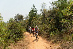 DSC05703_DxO_Bildgröße ändern (Jan Dunzweiler) Tags: madagaskar jandunzweiler africanbikers fahrradreise radreise
