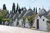 IMG_7131 (jaglazier) Tags: 2016 73116 alberobello apulia architecture bouganvillia buildings cityscapes coniferoustrees conifers copyright2016jamesaglazier deciduoustrees domes flowers houses italy july landscape plants roads roofs souveniersellers stackedstone trees trulli urbanism vaults cities cypress landscapes shops stonebuildings streets streetscapes unescoworldheritagesites whitewash puglia