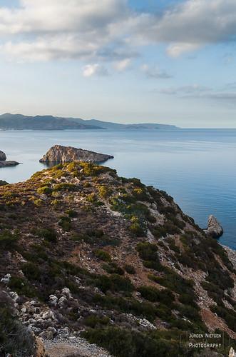 Küste bei Agios Nikolaos (2)