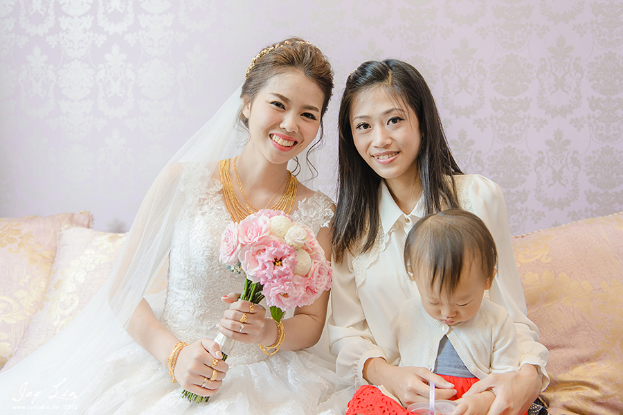 婚攝  台南富霖旗艦館 婚禮紀實 台北婚攝 婚禮紀錄 迎娶JSTUDIO_0091