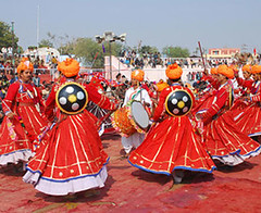 2027552841Bikaner (Top Indian Holidays) Tags: rajasthanculturaltourpackage13nights14days